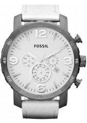 Мужские часы FOSSIL JR1423