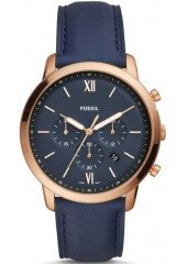 Мужские часы FOSSIL FS5454