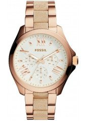 Женские часы FOSSIL AM4622