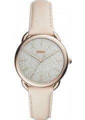 Женские часы FOSSIL ES4421