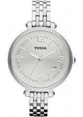 Женские часы FOSSIL ES3129