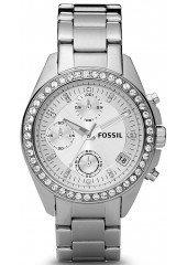Женские часы FOSSIL ES2681