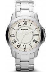 Мужские часы FOSSIL FS4734