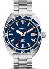Мужские часы FOSSIL FS5048