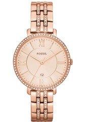 Женские часы FOSSIL ES3546