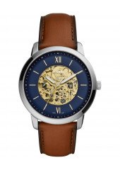 Мужские часы FOSSIL ME3160