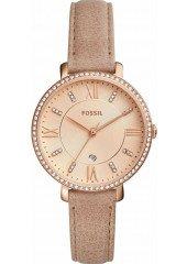 Женские часы FOSSIL ES4292