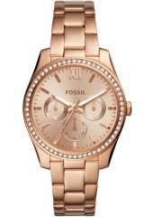 Женские часы FOSSIL ES4315