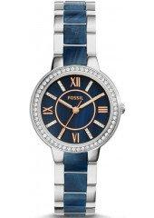Женские часы FOSSIL ES4009