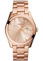 Женские часы FOSSIL ES3587 УЦЕНКА