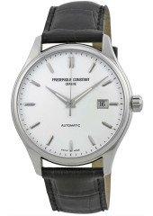Мужские часы FREDERIQUE CONSTANT FC-303S6B6