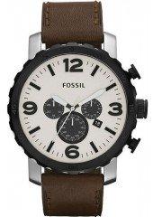 Мужские часы FOSSIL JR1390