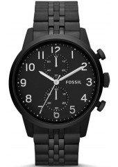 Мужские часы FOSSIL FS4877