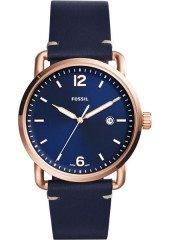 Мужские часы FOSSIL FS5274