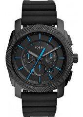 Мужские часы FOSSIL FS5323
