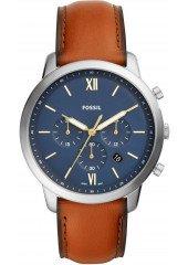 Мужские часы FOSSIL FS5453