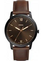 Мужские часы FOSSIL FS5557SET