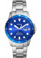 Часы FOSSIL FS5669