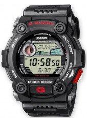 Мужские часы CASIO G-7900-1ER