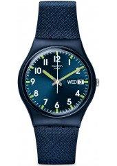 Мужские часы SWATCH GN718