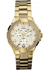 Женские часы GUESS I16540L1