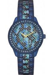 Женские часы GUESS W0624L3