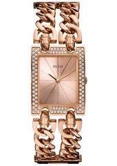 Женские часы GUESS W0072L3