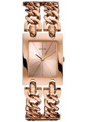 Женские часы GUESS W0073L2