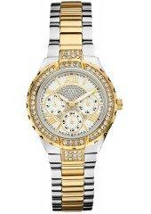 Женские часы GUESS W0111L5