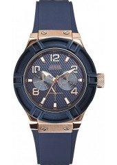 Женские часы GUESS W0571L1
