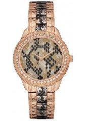 Женские часы GUESS W0624L2