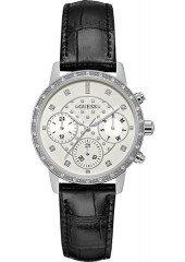 Женские часы GUESS W0957L2