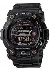 Мужские часы CASIO GW-7900B-1ER