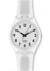 Мужские часы SWATCH GW151