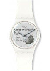 Женские часы SWATCH GW170