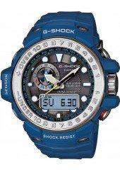 Мужские часы CASIO G-Shock GWN-1000-2AER