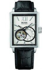 Мужские часы HUGO BOSS 1512504