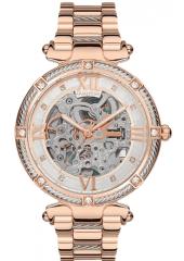 Женские часы QUANTUM QML581.430