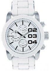 Женские часы DIESEL DZ5306