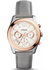 Женские часы FOSSIL ES4081