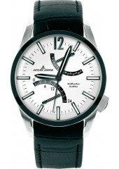 Мужские часы JACQUES LEMANS 1-1583C