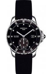 Женские часы CERTINA C014.235.17.051.00