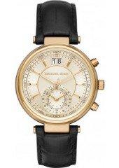 Женские часы MICHAEL KORS MK2433