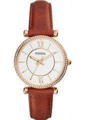Женские часы FOSSIL ES4428