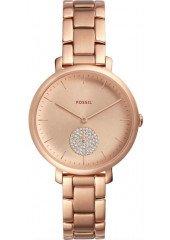 Женские часы FOSSIL ES4438