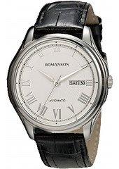 Мужские часы ROMANSON TL3222RMWH WH