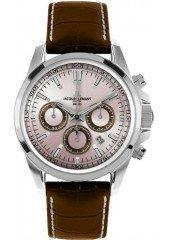 Мужские часы JACQUES LEMANS 1-1117RN