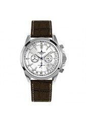 Мужские часы JACQUES LEMANS 1-1117BN