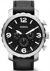 Мужские часы FOSSIL JR1436