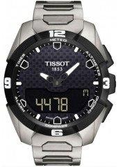 Часы TISSOT T091.420.44.051.00